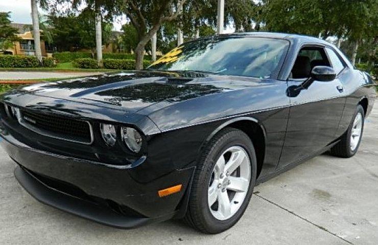 2012 Dodge Challenger Drop Drop Shop New Car Sale Ebay Motors Blog