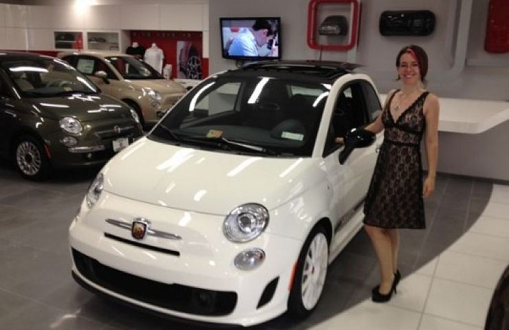 2013 fiat 500 abarth ebay motors blog rh ebay com 2014 fiat 500 owners manual 2013 fiat 500 owners manual pdf file