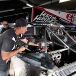Hart and Huntington Off Road Las Vegas