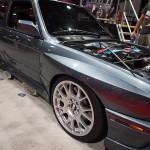 Kevin Byrd 1990 BMW M3 [E30]