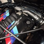 6.2L GM Performance LS, 480 rwhp