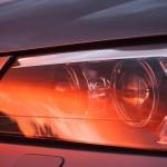 Adaptive Light Control with LED Adaptive Brakelights