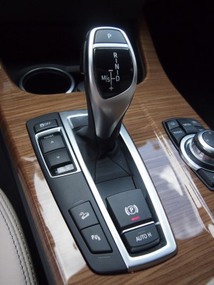 speed automatic transmission  eBay Motors Blog