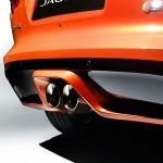 2014_jaguar_f-type_7