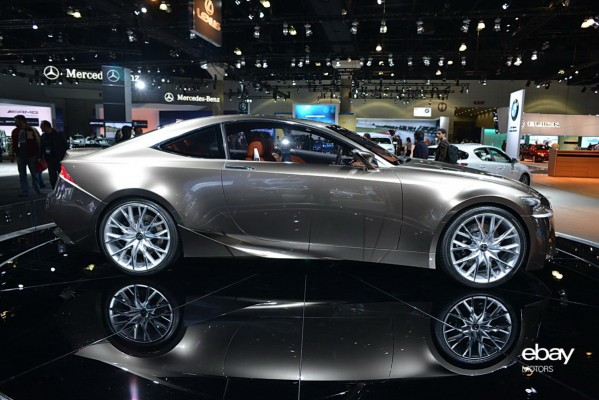 https://www.ebaymotorsblog.com/motors/blog/wp-content/uploads/2012/12/2012LAAS_conceptcars_33_04-599x400.jpg