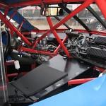 GT-1 Ford Falcon