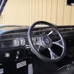 custom 1964 lincoln continental ebay motors blog. Black Bedroom Furniture Sets. Home Design Ideas