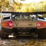1980 Lamborghini Countach (copy)