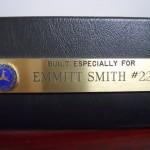 emmitt_smith_glovebox
