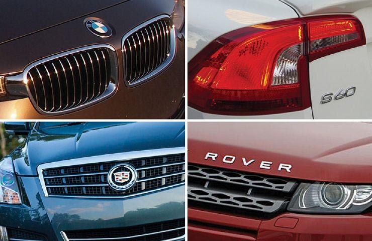 Ebay Motors Drop Drop Shop New Car Sale Ebay Motors Blog