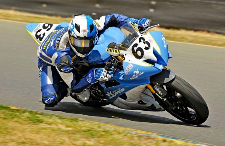 Ebay Motors Welcomes Motorcycle Superstore Ebay Motors Blog
