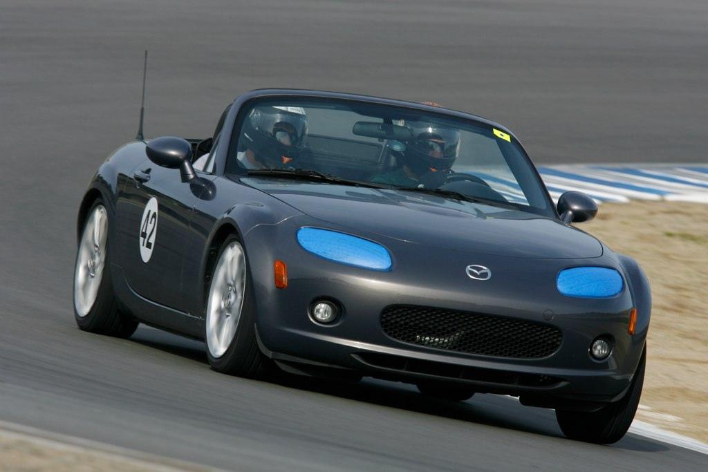 Mazda Miata vs. Scion FR-S – Which is a Better Choice? | eBay ...