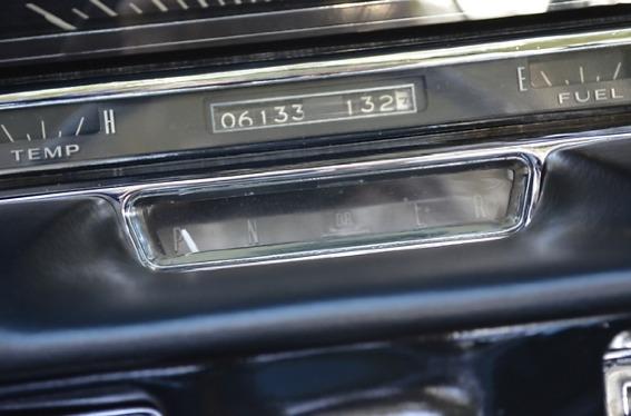 959 Cadillac Series 62 Convertible Ebay Motors Blog