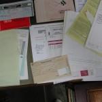 1970 Chevrolet Corvette Stingray documents