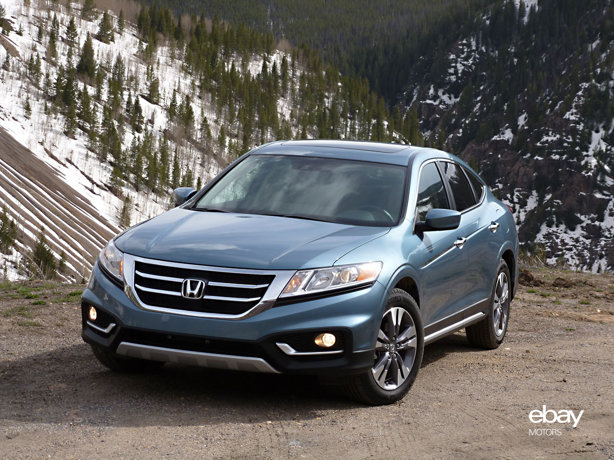 picture review interior pictures and honda crosstour