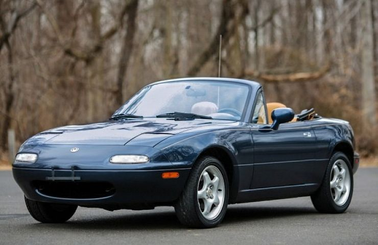 1997 mazda mx 5 miata ebay motors blog