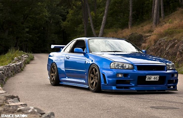 nissan skyline r sale used stock tradecarview for gtr car gt