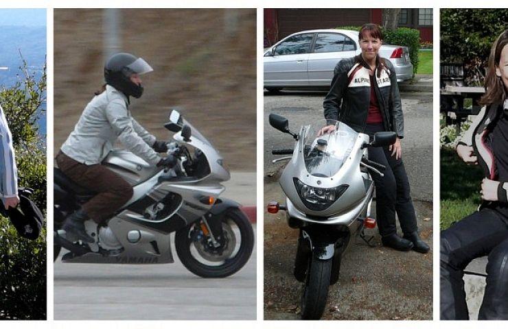 How To Buy Motorcycle Gear Online Ebay Motors Blog