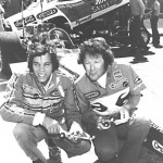 Prudhomme-McEwen-1971_White_Snake_Car-dragsters