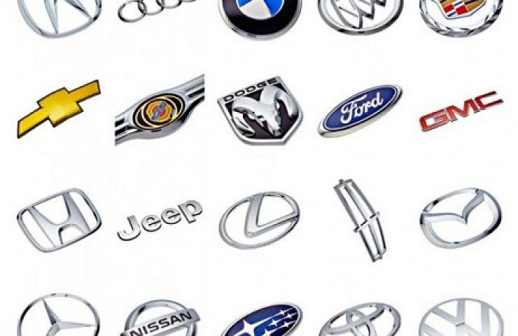 Rev Up Your Ride At Ebay Motors Oem Parts Center Ebay Motors Blog