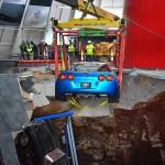 Corvette Sinkhole Extraction01.jpg
