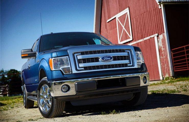 Ebay Motors New Truck Sale Ebay Motors Blog