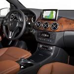 2014-Mercedes-Benz-B-Class-Electric-Interior
