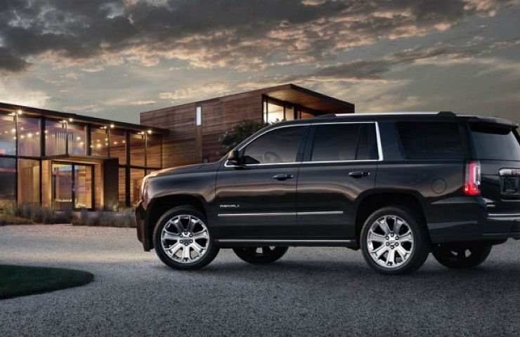 suv yukon book frontside reviews pricing ratings kelley blue gmc