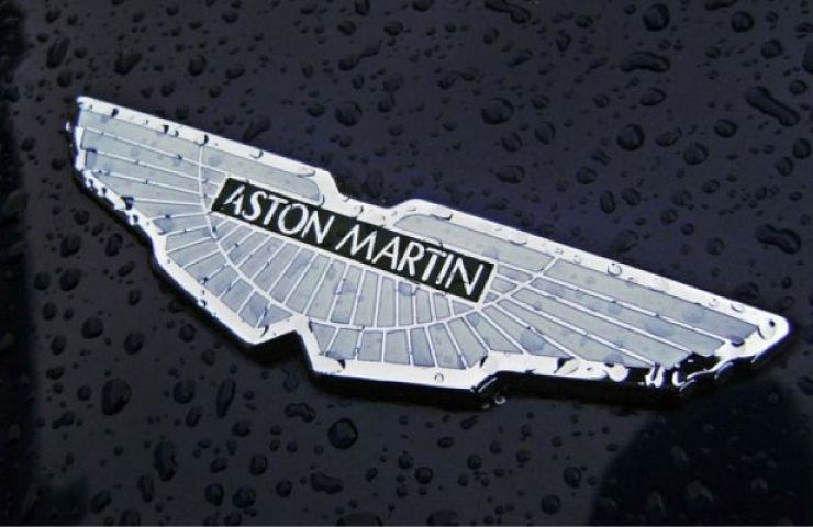 10 Facts You Didnt Know About Aston Martin Ebay Motors Blog