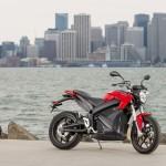 2015 zero sr | zero motorcycles