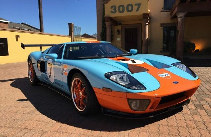 Good Buys Cars That Became Instant Collectibles Ebay Motors Blog