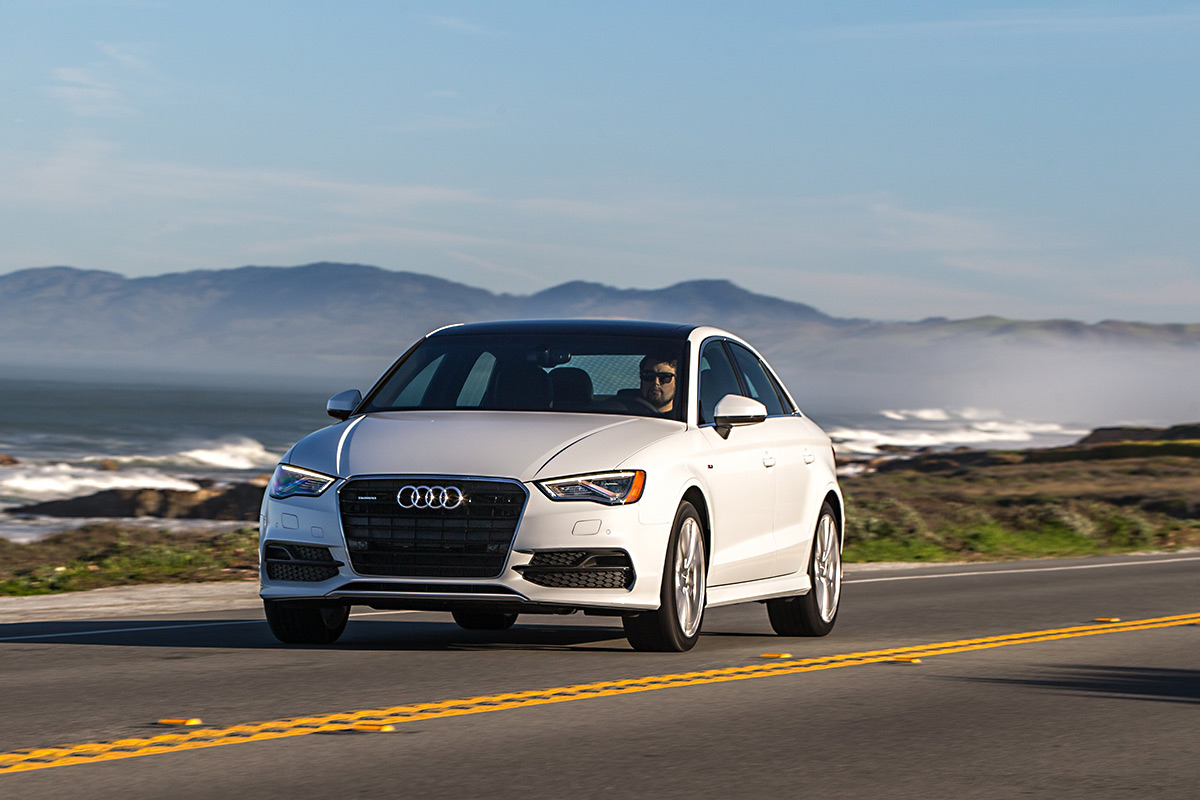 tdi photos spec audi us photo sportback com wcf