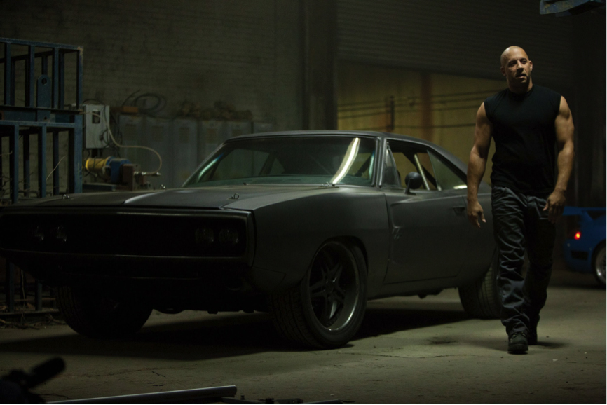 10 Coolest Cars From The Fast And The Furious Movies Ebay Motors Blog
