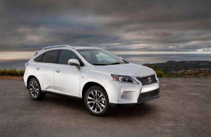 suv rx used al for lexus htm birmingham sale in