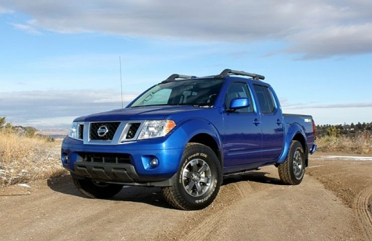 sale frontier colorado capable noland for nissan used red springs