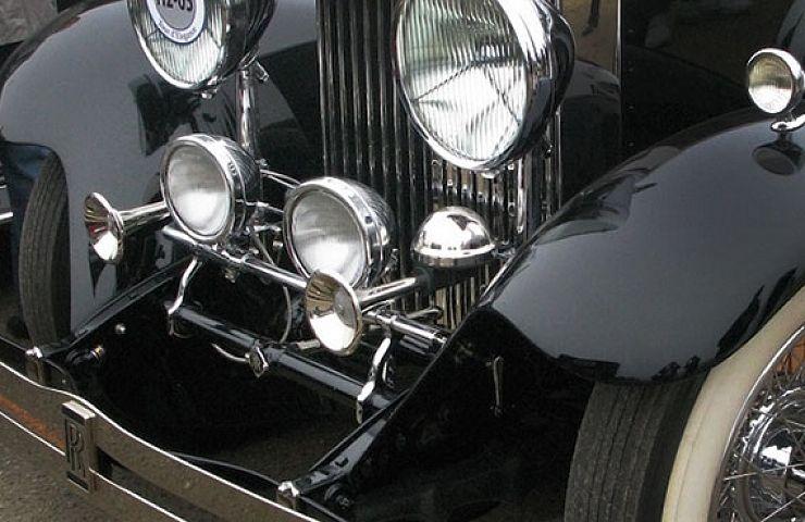 Mod Your Car Horn Easy Diy Project Ebay Motors Blog