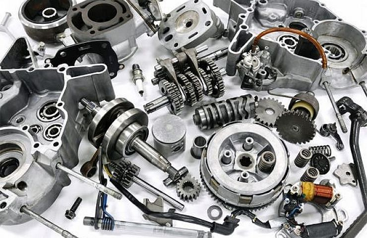 Selling Parts And Accessories Online Ebay Motors Blog