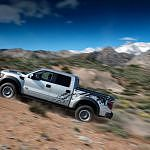 6 Off-Road Destinations to Consider This Summer