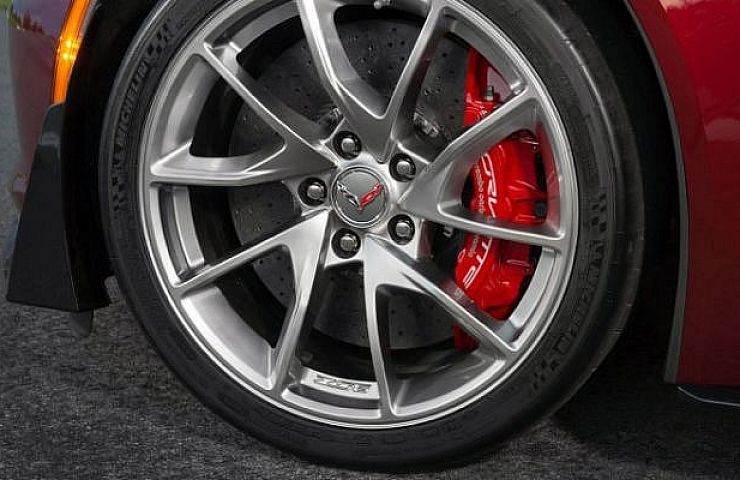 Three key pieces of advice about performance tires ebay for Ebay motors wheels and tires