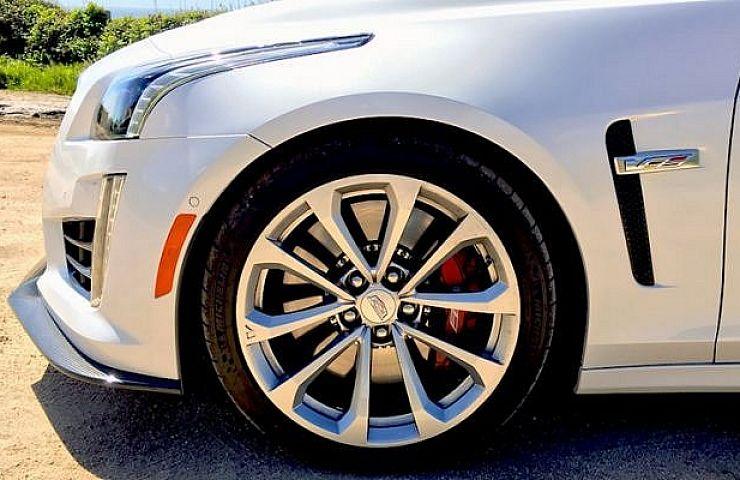 Types Of Brake Fade : Three types of brake pads to consider ebay motors