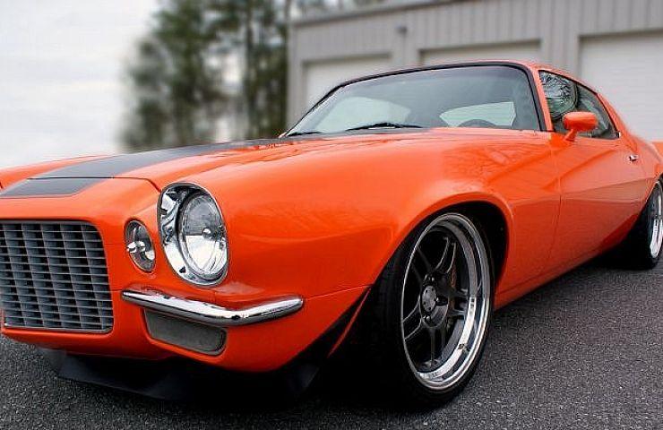 Extraordinary Auction Dale Earnhardt Jr S Own Custom Vehicles Ebay Motors Blog