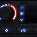 Is Your Car Heater Toasty? If Not, Ask These Six Questions