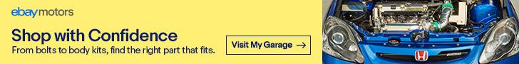 'eBay Motors Blog' from the web at 'https://www.ebaymotorsblog.com/motors/blog/wp-content/uploads/2018/03/eBay_PA_Display_728x90_MyGarage.jpg'