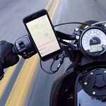 Buying Tips for the Best Motorcycle Phone Mount