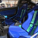 Racing Seats for Cars: Questions and Answers