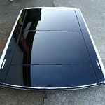 Let the Sunshine In: Advice for Installing and Repairing Sunroofs