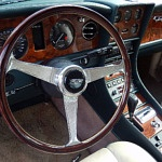 Aftermarket Steering Wheels: For Style and Control