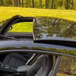 My Sunroof Is Leaking, Now What?