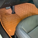 Why Your Car Definitely Needs Floor Mats
