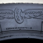 How To Read the Side of Your Tire